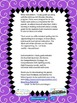 Wonders Reading Grade 1 Unit 3 Differentiated Newsletter /