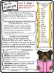 Wonders Reading Grade 3 Unit 4 Differentiated Newsletter /