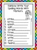 Wonders Reading Series, Centers and Printables, Unit 6, We