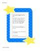 Wonders Reading Series First Grade Fluency Practice Unit 1
