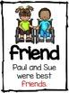 Wonders Reading Series, Unit 6, Week 2, 1st grade, Centers