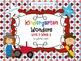 Wonders Reading for Kindergarten: Unit 9 Week 2 Extension