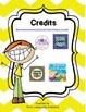 Wonders Spelling Assessment Choices DI ~Unit 2  Week  1