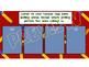 Wonders Spelling Practice Unit 1 McGraw-Hill 3rd