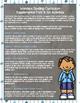 Wonders Spelling Supplemental Print & Go Activities: Entir