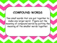 Wonders Unit 1 week 3 essential questions for 3rd grade