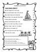 Wonders Unit 3 Week 2 Homework Packet
