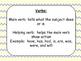 Wonders Unit 4 week 3 essential questions grade 3