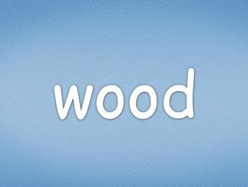 Wonders Weekly Spelling Presentations Unit 6