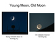 Wonders of the Sky Teaching Slides: The Darkening Sky