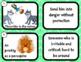 IDIOMS UNIT: Idioms Activity, Idioms, Idiom Task Cards, Li