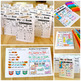 Word Family Booklets (Fold and Read) CVC Edition