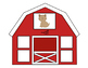 Word Family Farm (Great for RtI)