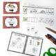 Word Family Fun! A Bundle of 17 Word Families!