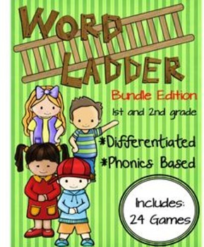 https://www.teacherspayteachers.com/Store/Emily-Hutchison/Category/Phonics-Word-Ladders-142789