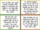 Word Problem Task Cards Pack