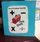 Word Problem Tool Kit