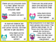 Addition and Subtraction Word Problem Task Cards