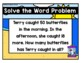 Word Problems BINGO and Exit Tickets {2.OA.1}