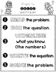 Word Problems Made Easy