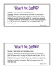 Word Study Unit Materials - Feature K (Doubling & E-Drop),