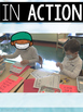 Word Surgery: A Contraction Activity