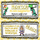 Word Wall-High Frequency Words, Common Core