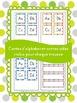 Word Wall Kindergarten to Grade 3 - Murale des mots pour m