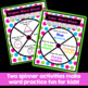 Word Work Centers: Seven Activities for Daily 5, Spelling