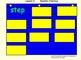 NYS Common Core ELA Skill Strand Unit 2 for First Grade (S