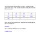 Word Work Week 7