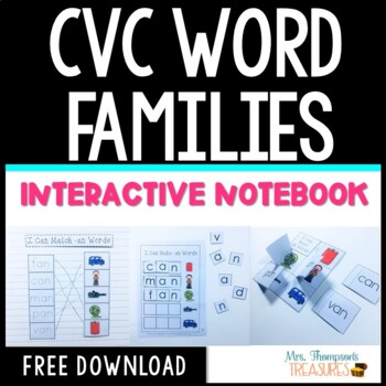 https://ecdn1.teacherspayteachers.com/thumbitem/Word-Work-ap-Family-Pack-1201793/original-1201793-1.jpg