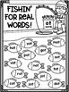 CVC Word Family 'OT' No Prep Phonics Printables