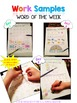 Word of the Week - Fry List - First 100