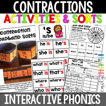 Words Their Way Within Word Pattern Spellers Unit 8 HF Wor