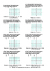 Worksheet for 8.EE.8B-2.0 - Solve systems of two linear eq