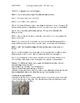 Workshop Rotation: update Ten Lepers/One Thankful Leper