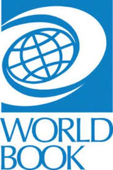 World Book Online Encyclopedia Practice