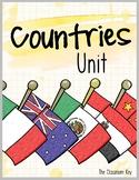 Cultures Unit