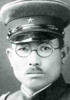 World History lecture on the Nanjing (Nanking) Massacre (R