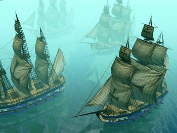 World History: Age of Discovery SmartBoard (+case studies