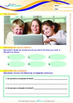 World Issues - Using the Internet - Grade 2