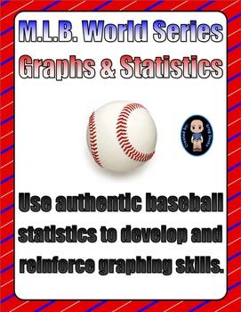 World Series Statistics
