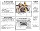 World War 1: Beginning Guided Notes AND Reading Activity BUNDLE!!