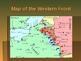 World War I - Key Battles of 1916 - Battle of the Somme