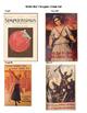 World War I Visual Image Analysis