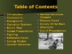 World War II - Eastern Front - Battle of Moscow