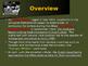World War II - European Theater - Operations Manna & Chowhound
