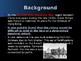 World War II - Pacific Theater - Battle of Hong Kong