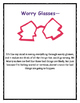 Worry-Free Social Story